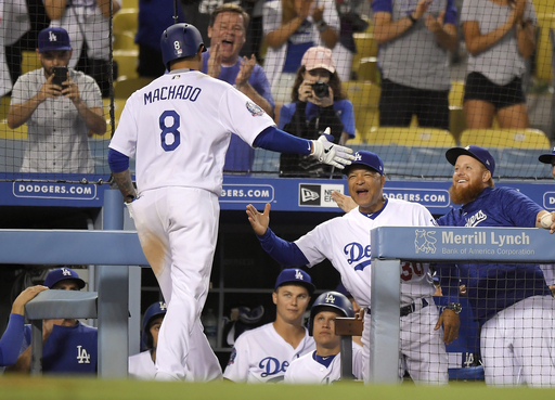 Turner activated by Dodgers, who put Utley on disabled list