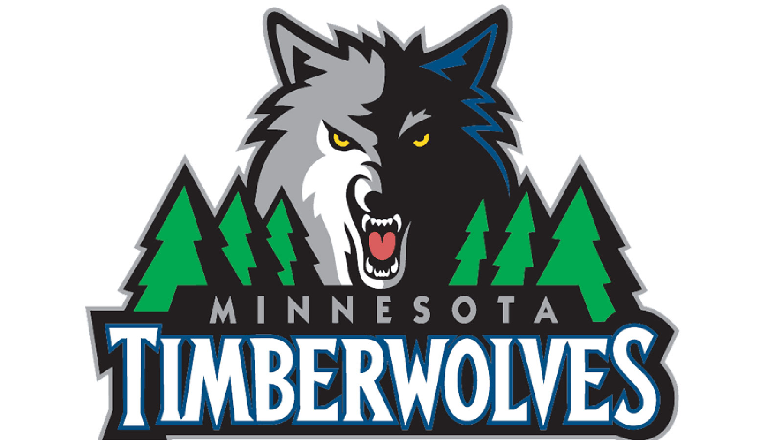 FOX Sports North teams up with Wolves to host broadcast auction on January 13