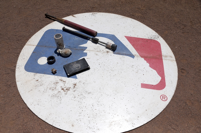 MLB: New Year's Resolutions for All 30 Clubs