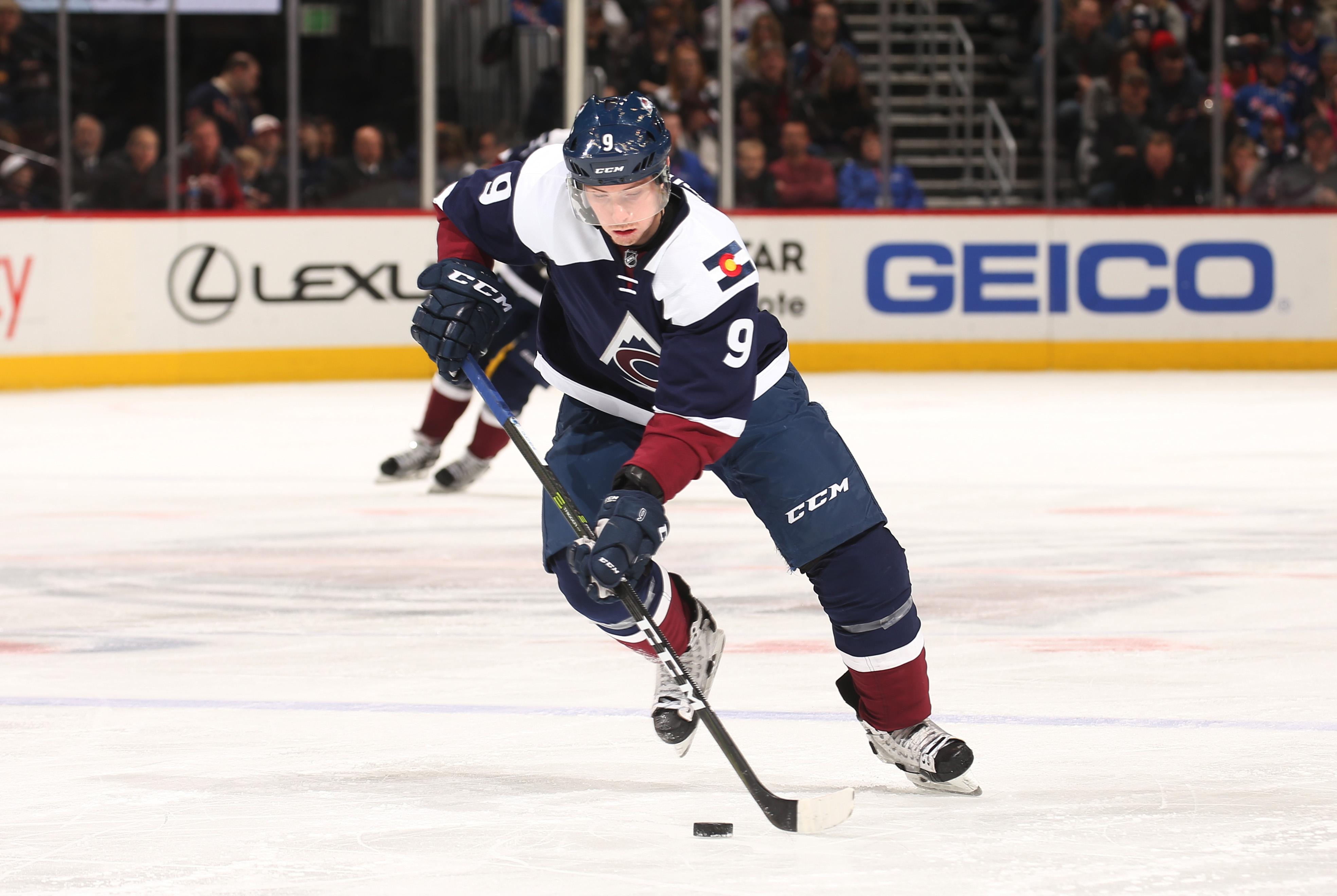 NHL Trade Rumors: 5 teams who should trade for Matt Duchene