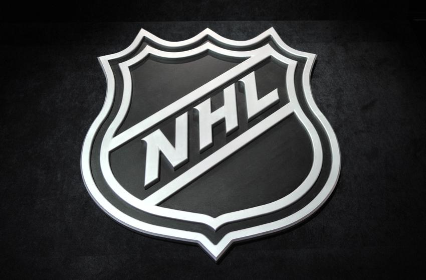 1 trade every NHL team should make