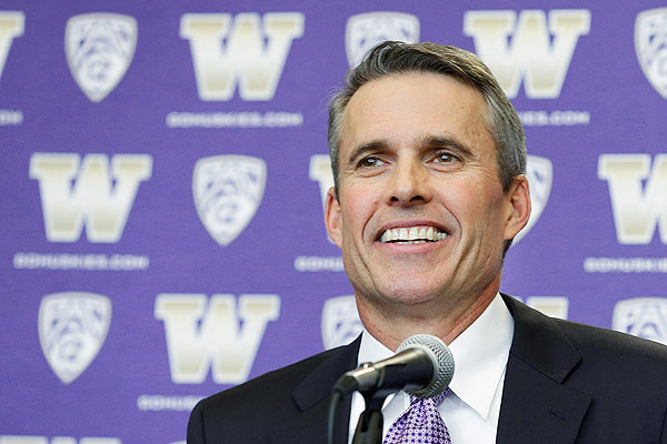 UW Signing Day 2017 Tracker Live Blog and Open Thread