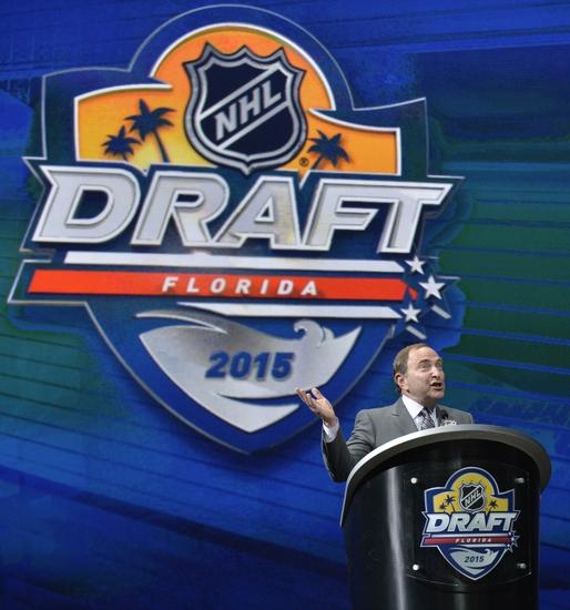 New York Rangers Prospects: Eight Defensemen Vying for Garden ice