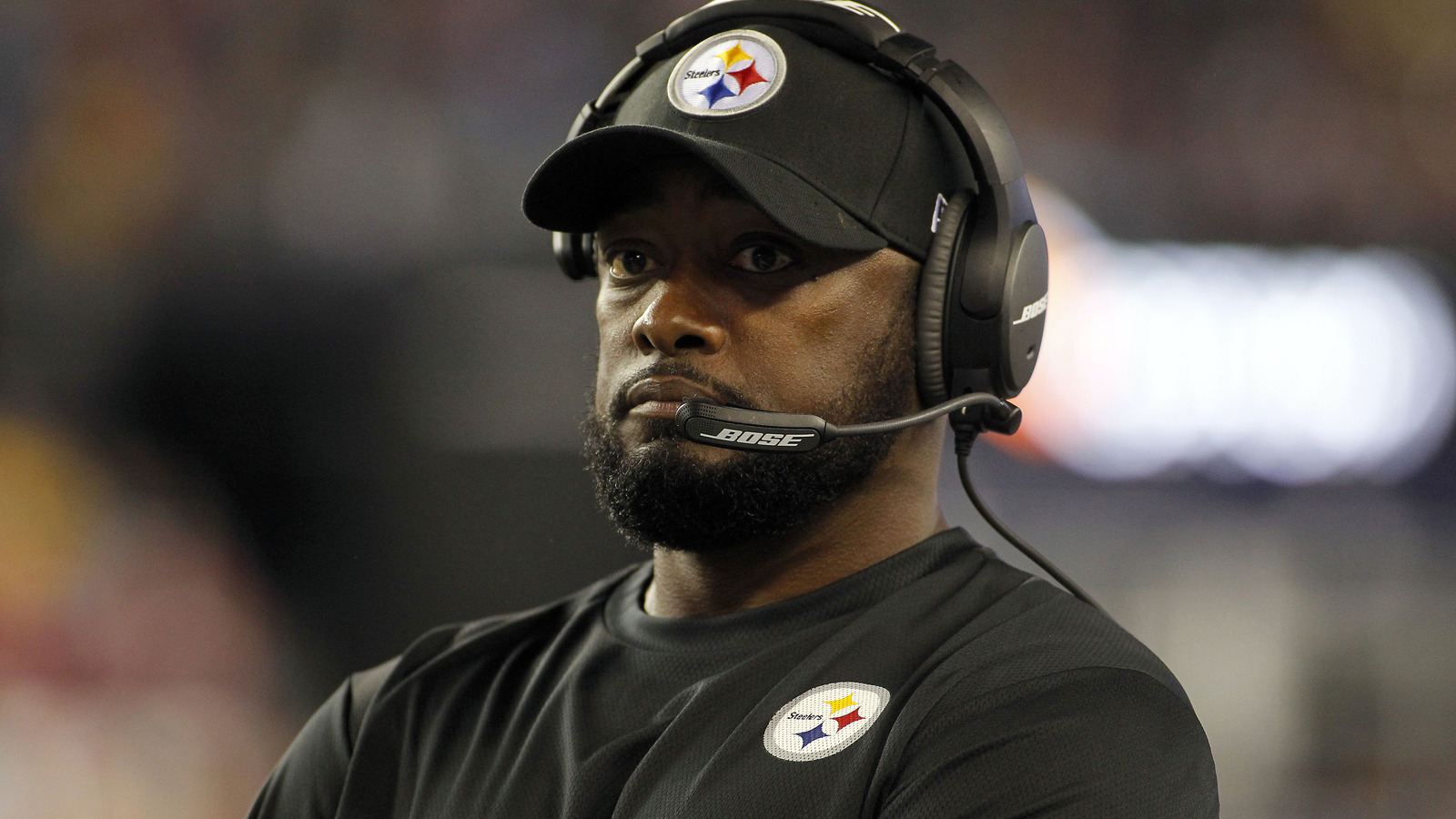 Steelers trying to fix communication problems