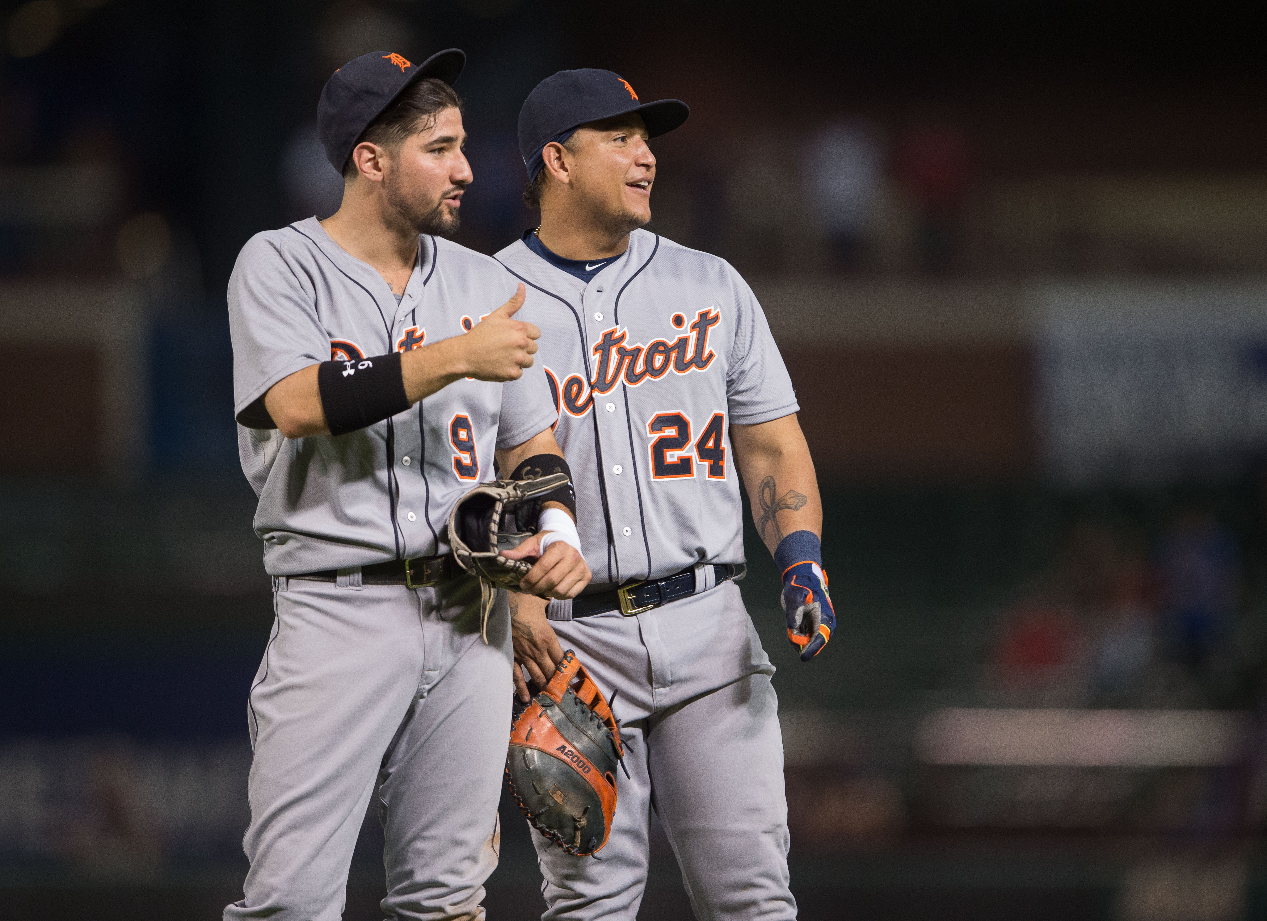 Fantasy Baseball: Evaluating Targets to Buy and Sell