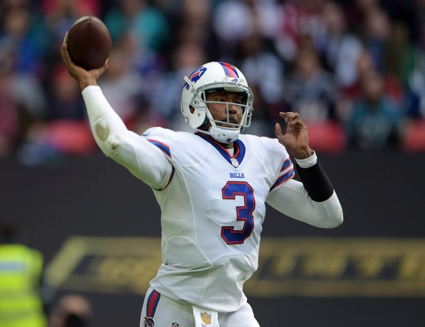 Buffalo Bills at New York Jets: Three Keys to the Game