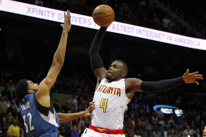 Atlanta Hawks Headlines: To Rebuild Or Not To Rebuild