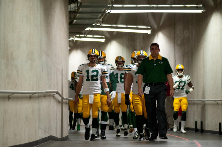 Green Bay Packers: Why they'll win, lose vs. Detroit Lions
