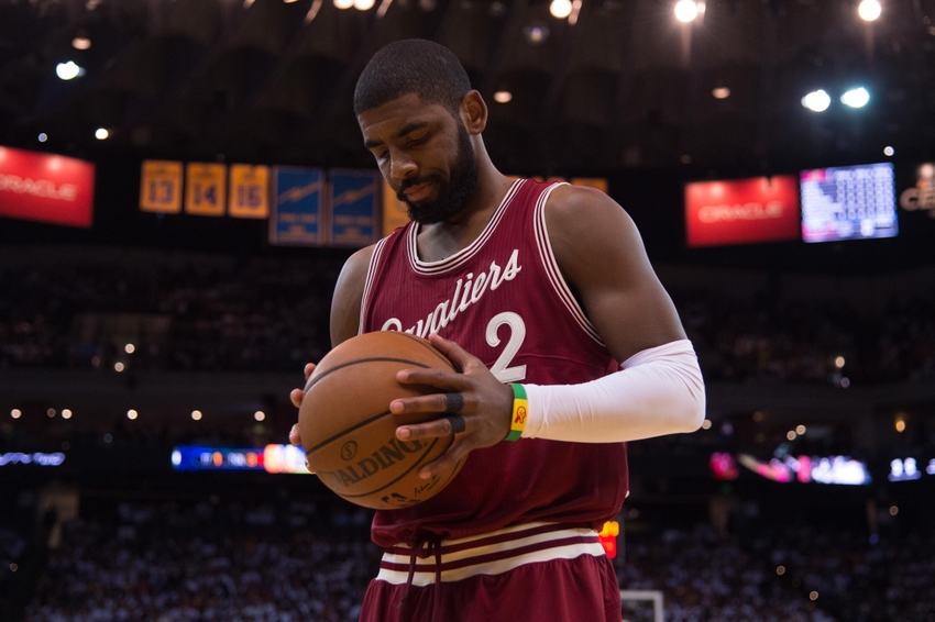 Cleveland Cavaliers: Constructing a Cavaliers Wishlist This Holidays