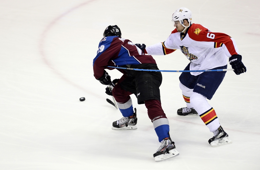 Colorado Avalanche: Three Keys to Snapping the Losing Skid on Home Ice