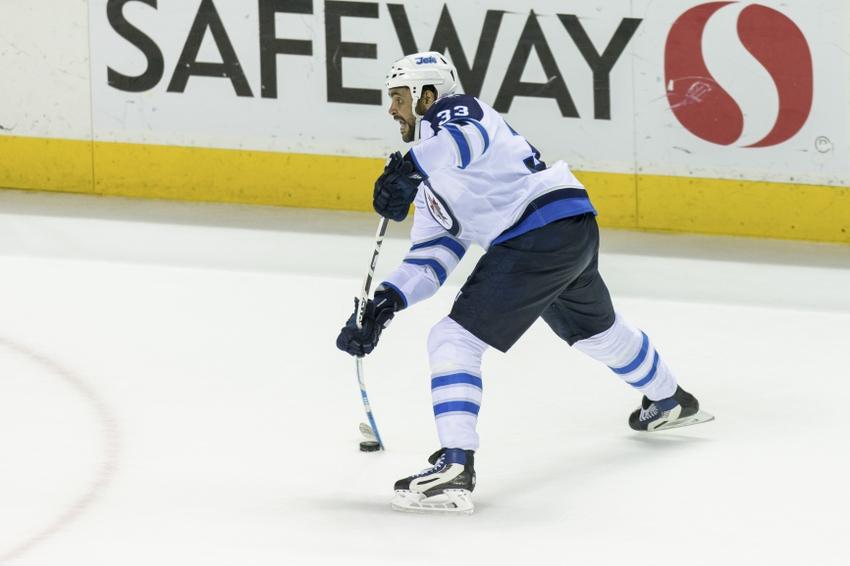 Winnipeg Jets: Final Skills-Comp Predictions