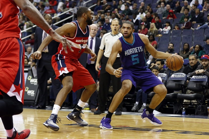 Buzz City Beat: Charlotte Hornets Dream Trade Scenarios and MKG's Inability to Close