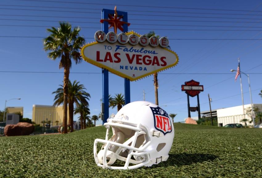 Predominantly Orange Staff NFL Pick 'Em: Week 16