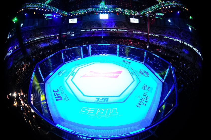 5 light heavyweight prospects the UFC should sign in 2017