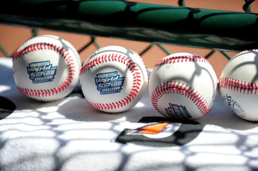 MLB Top 125 Prospects: 50-26