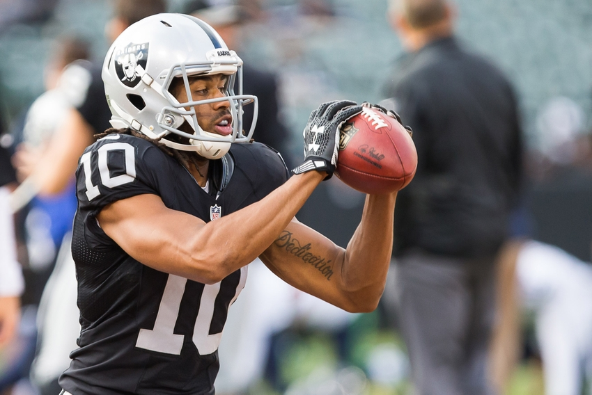 A Year in Review: Seth Roberts