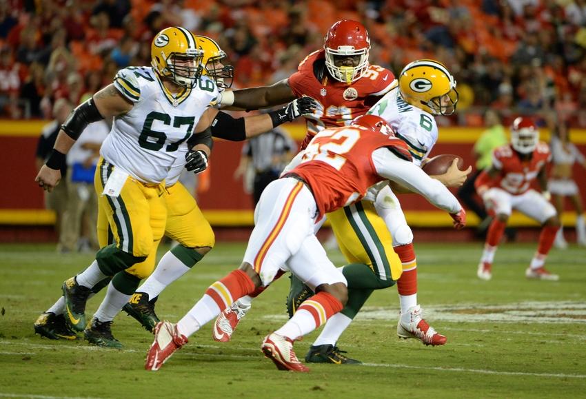Former Hokie' Hurt In The NFL