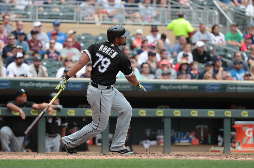 White Sox: Jose Abreu's 2016 Season and Why They Kept Him