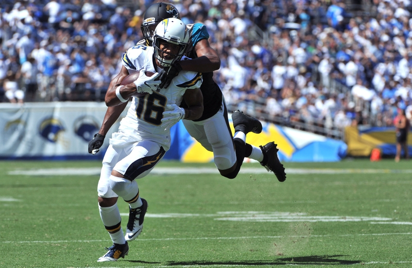 Fantasy Football: Top 10 Waiver Wire Week 3 Pickups
