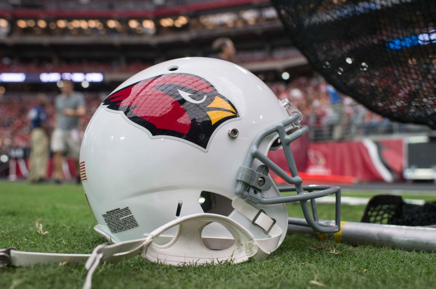 Arizona Cardinals: 3 positions to watch in final 2 games