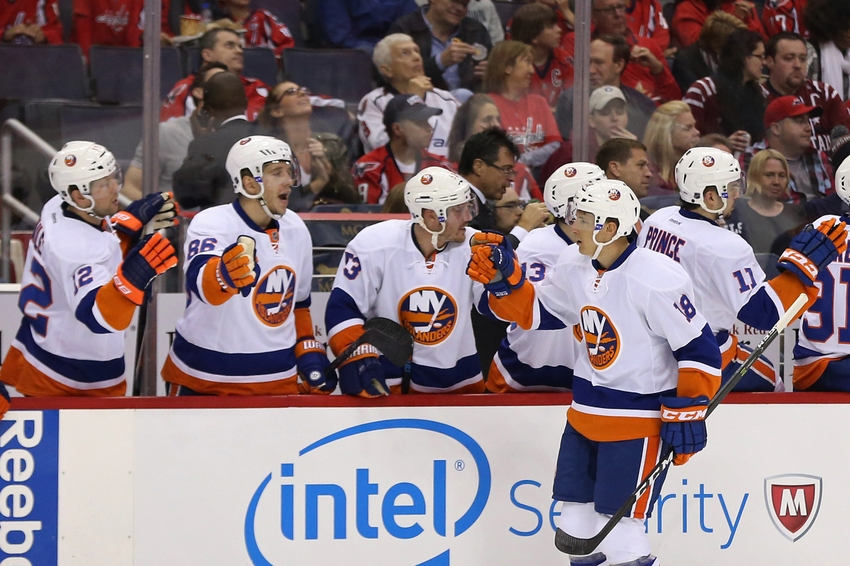 New York Islanders Daily: Slumping Players and Trades