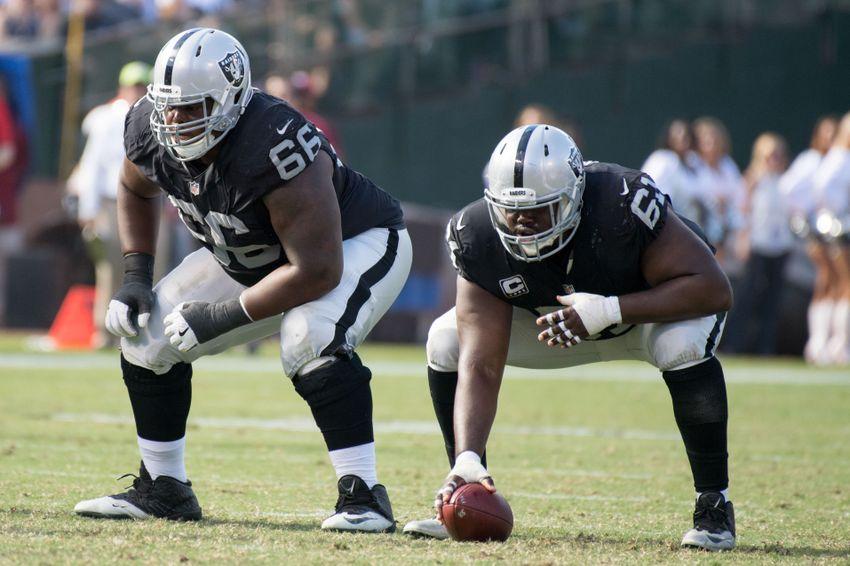 Keys to Victory: Oakland Raiders vs. Indianapolis Colts