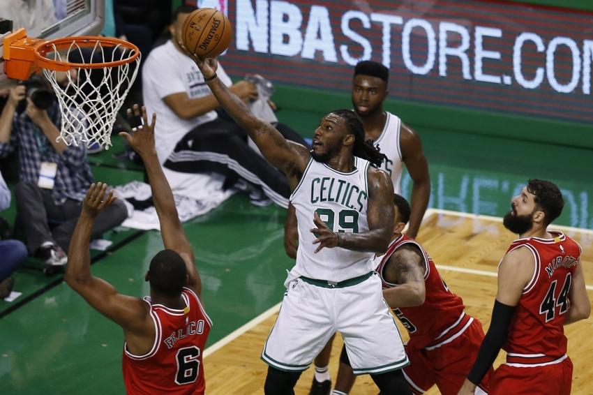 FanDuel NBA Daily Picks: Fantasy Basketball Lineup For December 20