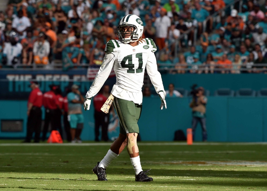 Dolphins vs Jets: Final Week 15 injury and weather report