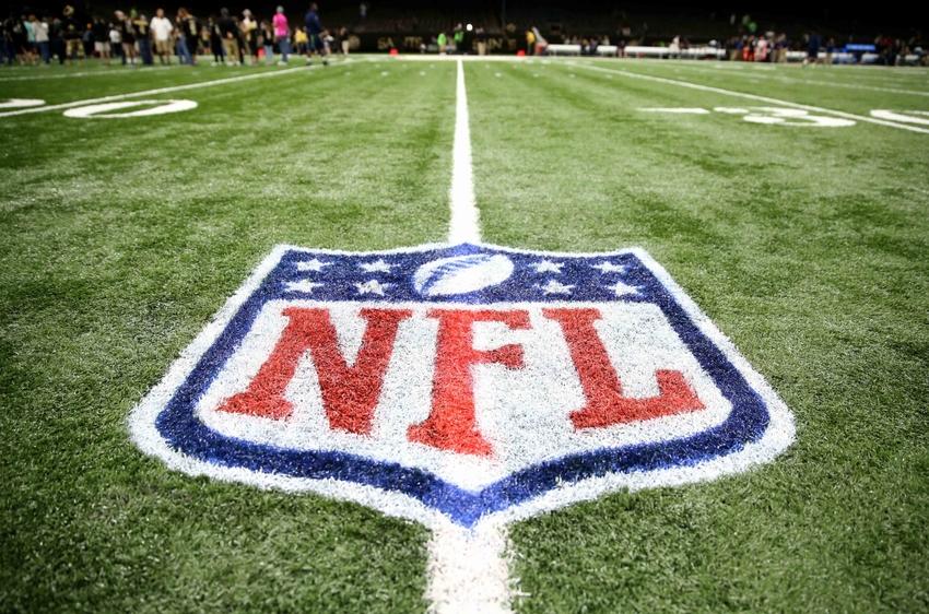 Louisville Football: Cardinals Fans NFL Guide For A Critical Week 16