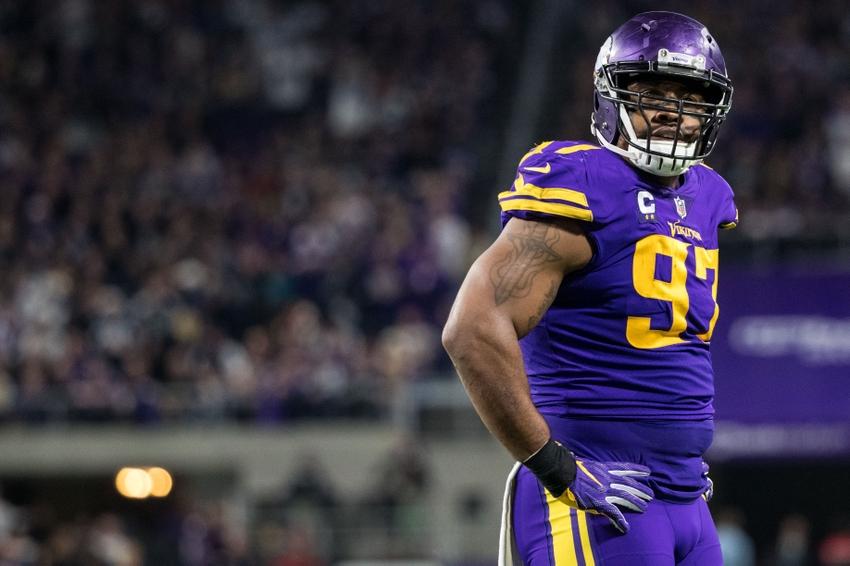 Missed opportunities, not injuries, have defined Vikings season