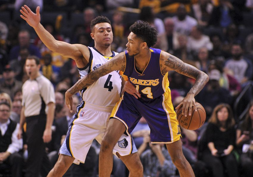 Lakers vs Grizzlies Preview and Prediction:
