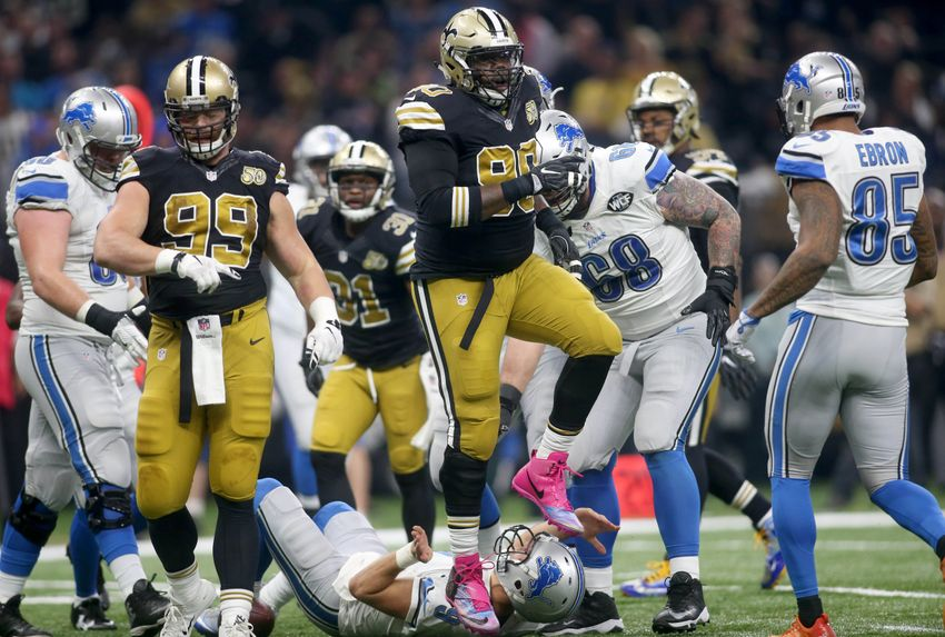 Nick Fairley: At what cost?