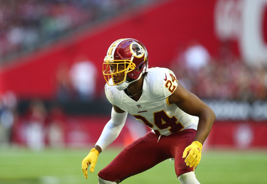 5 Washington Redskins To Watch In NFL Week 15 vs. Carolina Panthers
