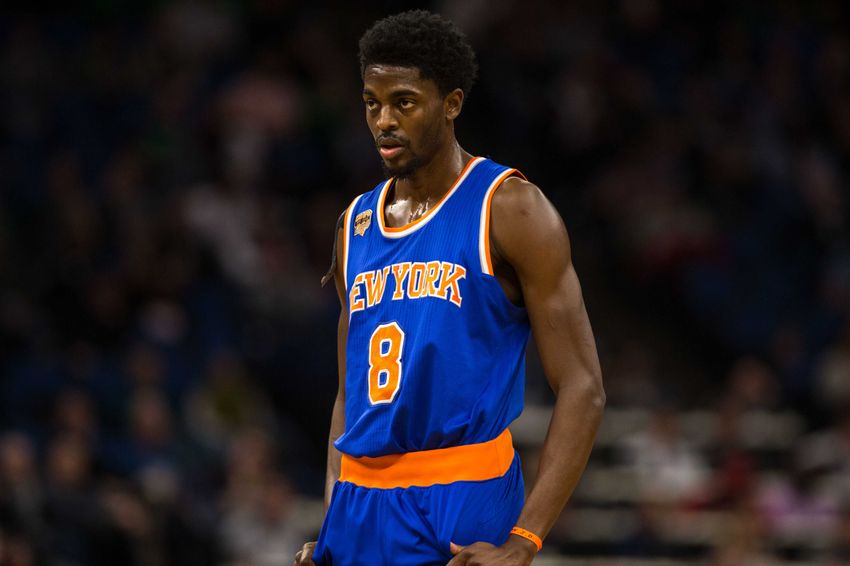 New York Knicks: What We Learned Against The Golden State Warriors