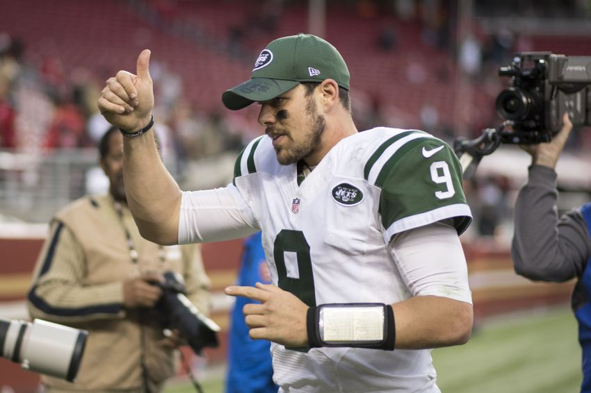 Dolphins at Jets: Preview, Prediction, Odds