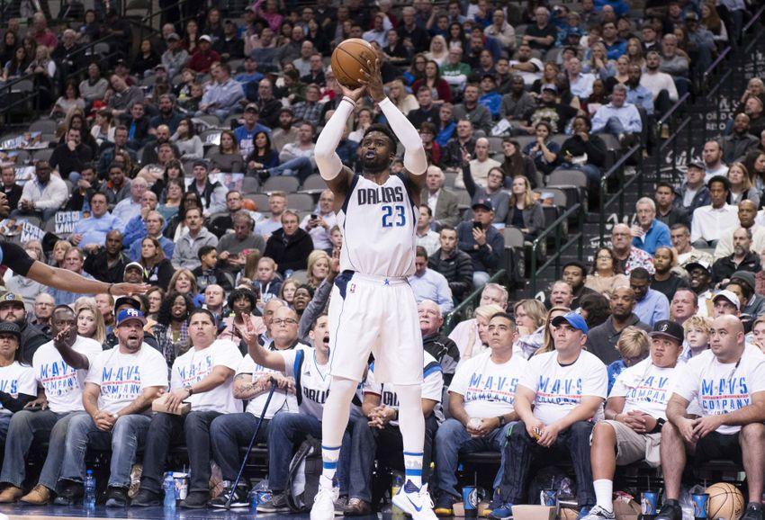 Dallas Mavericks: It's Time For a Winning Streak