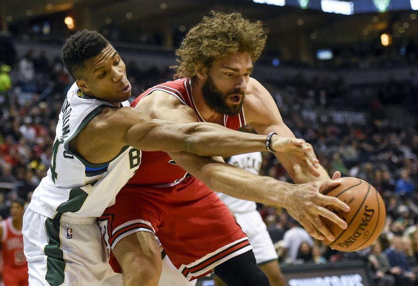 Milwaukee Bucks: Takeaways From Win Over Chicago Bulls
