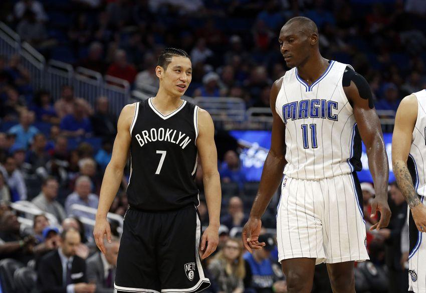 Raptors (18-8) at Magic (12-16): Preview