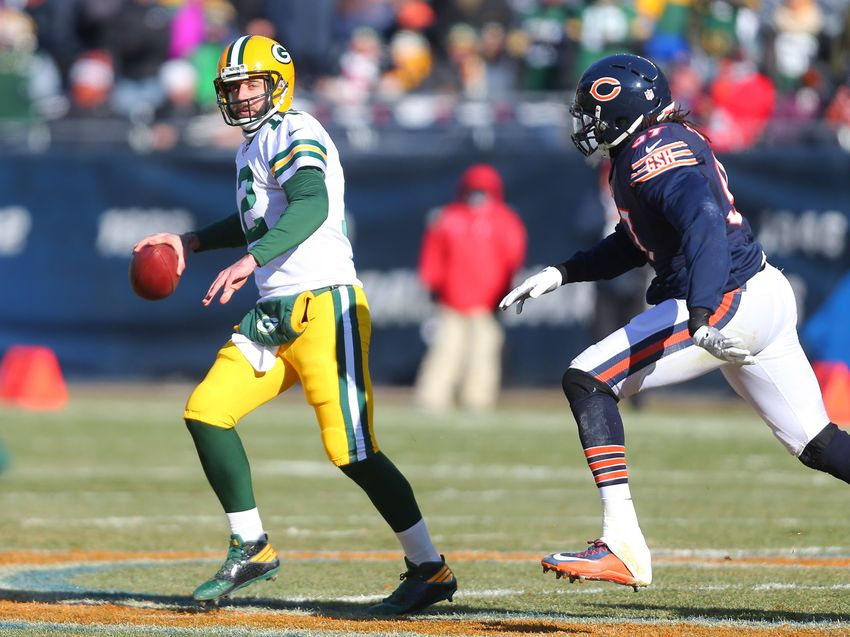 Green Bay Packers: Stock up, stock down entering Week 16