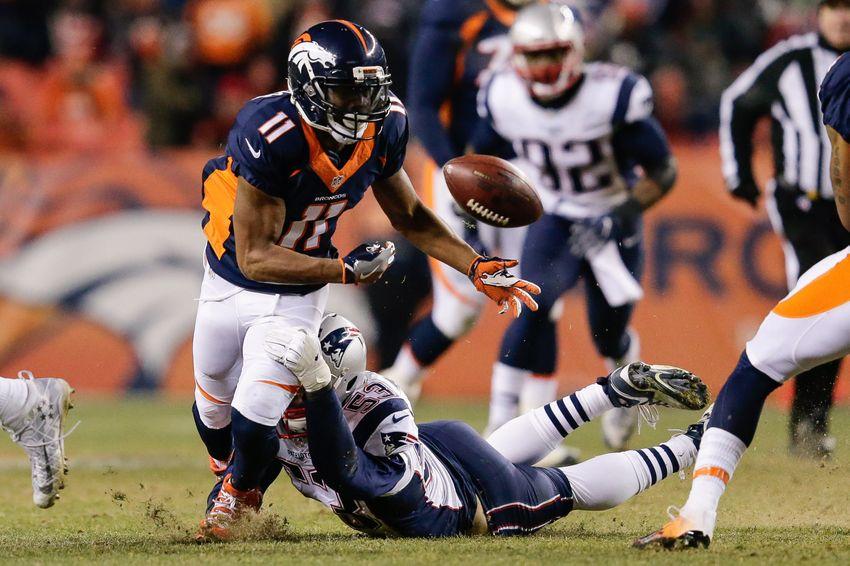 Denver Broncos: Self-discovery reveals the ugly truth