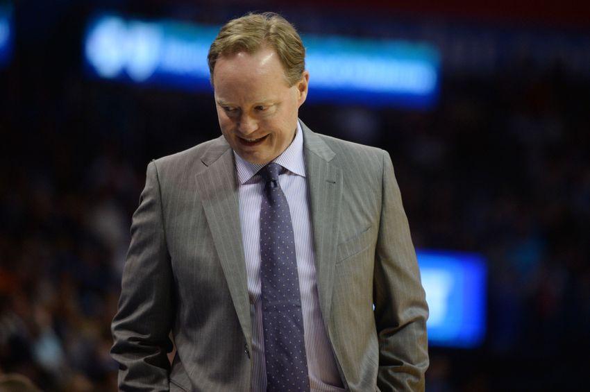 Atlanta Hawks: Three-Point Shooting Woes Continue