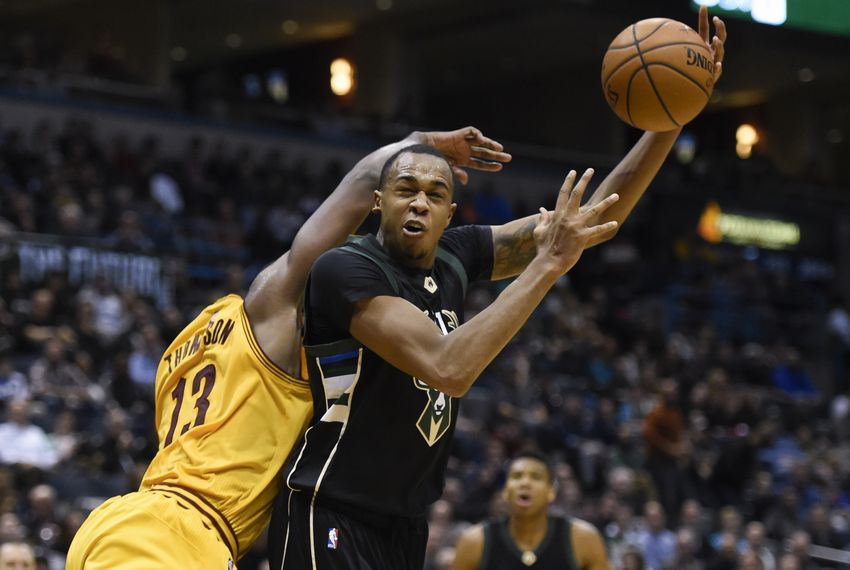 Milwaukee Bucks Game Preview: Dec. 21 at Cleveland Cavaliers