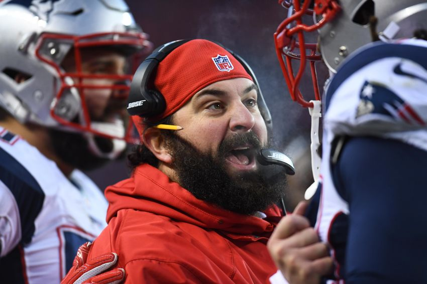 Chargers could make quick turnaround with right coach