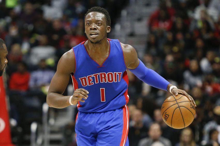 Detroit Pistons fall 105-98 to Atlanta Hawks despite late charge