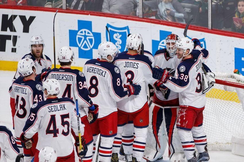 NHL Power Rankings: Week 13 Injuries, Prospects, In-Depth Analysis