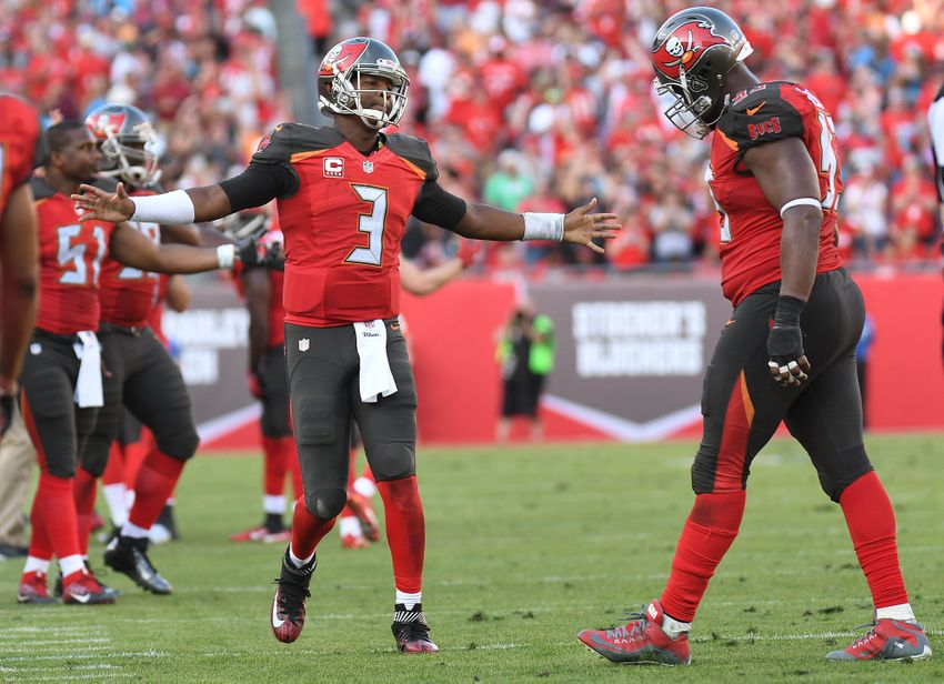 Buccaneers Finish 9-7: Monday Morning Pick Six
