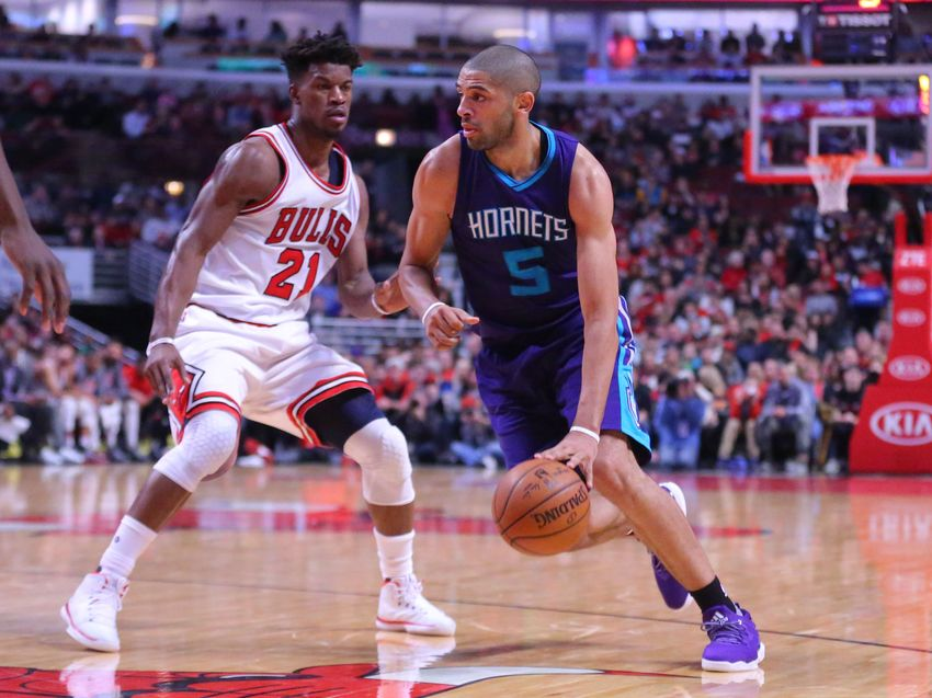 Charlotte Hornets Fall to the Chicago Bulls as Jimmy Butler Drops 52 Points
