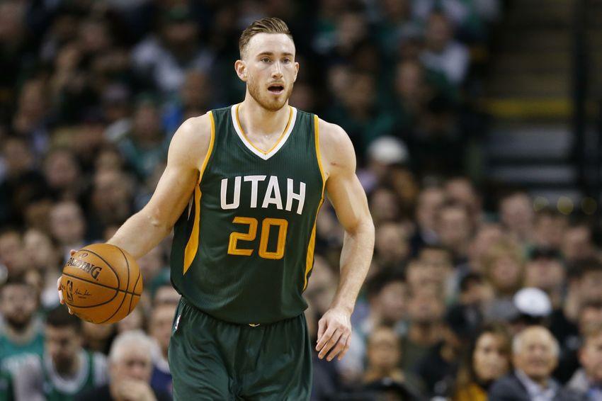 FanDuel NBA Daily Picks: Fantasy Basketball Lineup For January 5