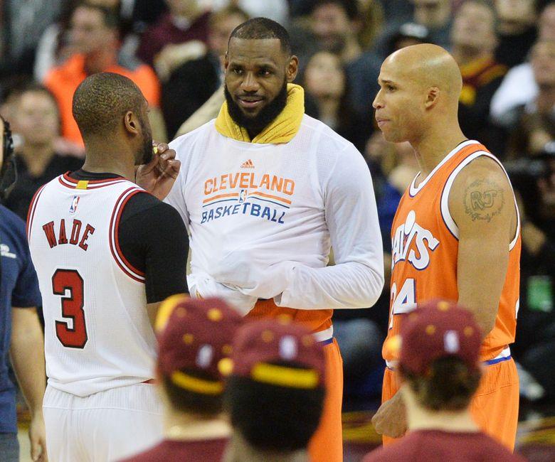 Chicago Bulls vs. Cleveland Cavaliers: 3 Takeaways and Flu Season