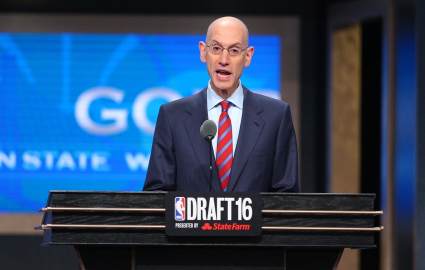Was The NBA Right For Keeping One-And-Done Rule In New CBA?